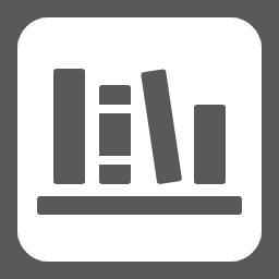 Perpustakaan LSI IPB